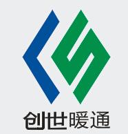 重庆创世暖通科技有限公司